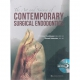 contemporary-surgical-endodontics