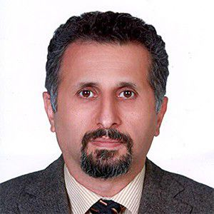 دکتر سعید نظافتی