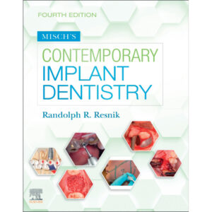 Mischs-Contemporary-Implant-Dentistry-2020