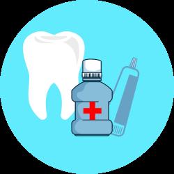 مواد دندانی