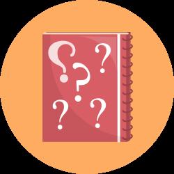 ِDental Deck (سوالات بورد آمریکا و کانادا)