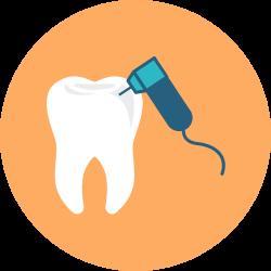 Dental material, Esthetic